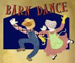 Barn Dance small