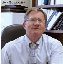 jayscudder